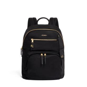 HARPER BACKPACK BLACK - medium | Tumi Thailand