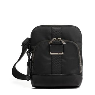 BARKSDALE CROSSBODY 1041 - medium | Tumi Thailand