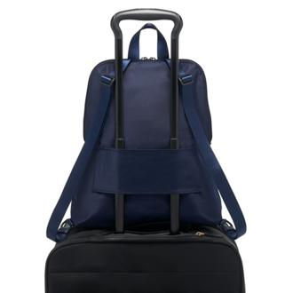 JUST IN CASE BACKPACK MIDNIGHT - medium | Tumi Thailand