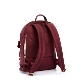 HARPER BACKPACK CORDOVAN - medium | Tumi Thailand