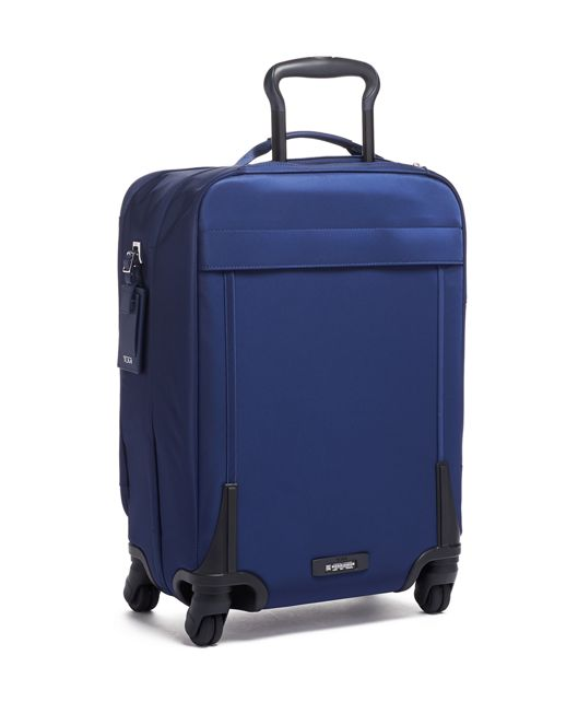 TRES LEGER INTL CARRY-ON Blue - large | Tumi Thailand