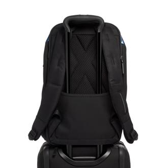 FINCH BACKPACK Navy - medium | Tumi Thailand