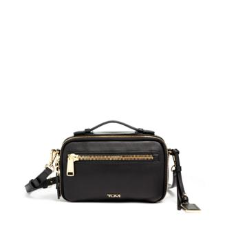MARCIE CROSSBODY Black - medium | Tumi Thailand