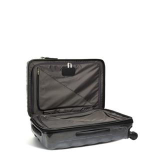SHORT TRIP EXP PACKING BLACK - medium | Tumi Thailand