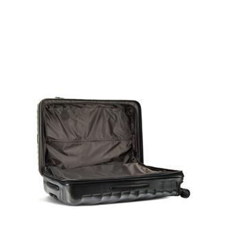 EXT TRIP EXP PACKING BLACK - medium | Tumi Thailand