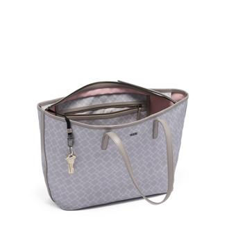 SMALL EVERYDAY TOTE GREY - medium | Tumi Thailand