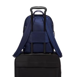 1547 - medium | Tumi Thailand