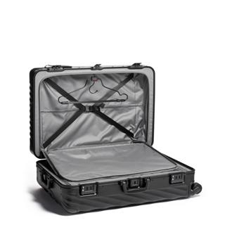 EXTENDED TRIP PACKING MATTE BLACK - medium | Tumi Thailand