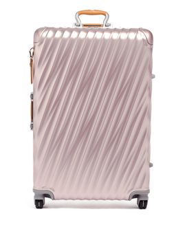 EXTENDED TRIP PACKING BLUSH - medium | Tumi Thailand
