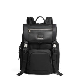 LARK BACKPACK BLACK - medium | Tumi Thailand