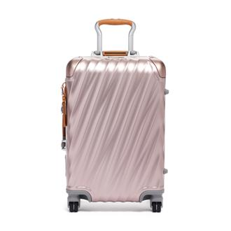 INTERNATIONAL CARRY-ON BLUSH - medium | Tumi Thailand