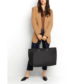 JUST IN CASE TOTE Midnight - medium | Tumi Thailand