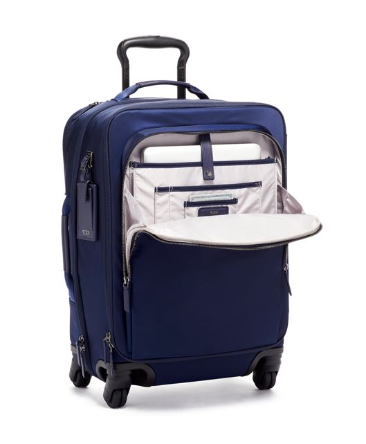 TRES LEGER INTL CARRY-ON MIDNIGHT - large | Tumi Thailand