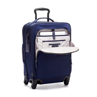TRES LEGER INTL CARRY-ON 1547 - medium | Tumi Thailand