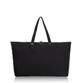 JUST IN CASE TOTE Black - medium | Tumi Thailand