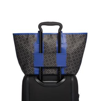 SMALL EVERYDAY TOTE BRUSH.BLUE - medium | Tumi Thailand